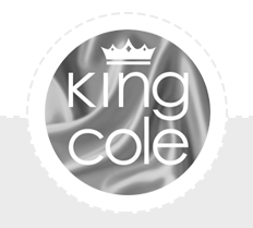 king-cole-website-001