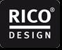 rico-design-logo-001