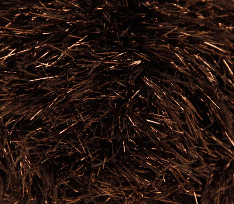 king-cole-tinsel-1585-copper-003