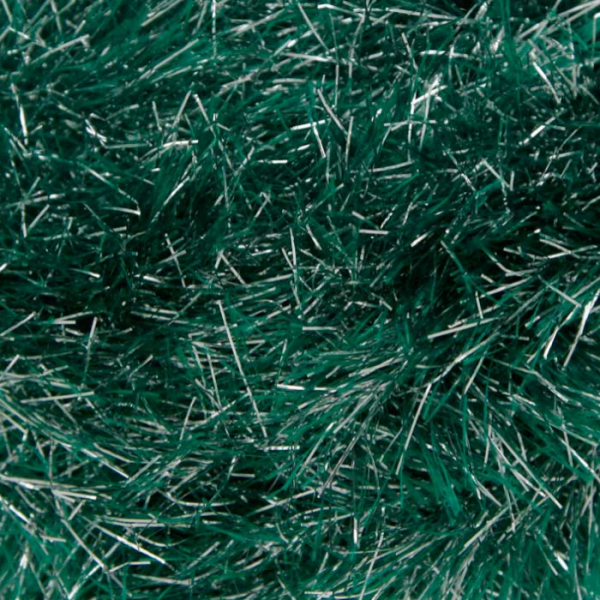 king-cole-tinsel-1780-fir-003