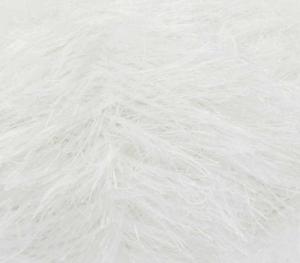 king-cole-tinsel-204-white-003
