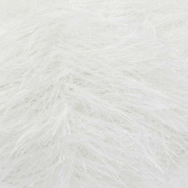 king-cole-tinsel-204-white-003