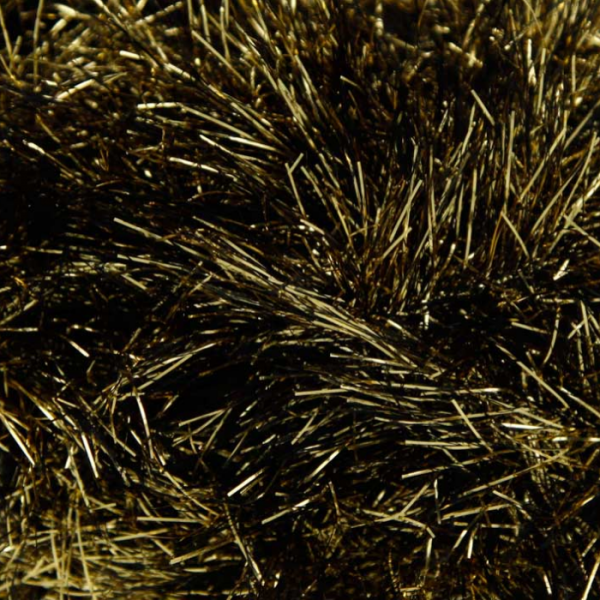 king-cole-tinsel-227-bronze-003
