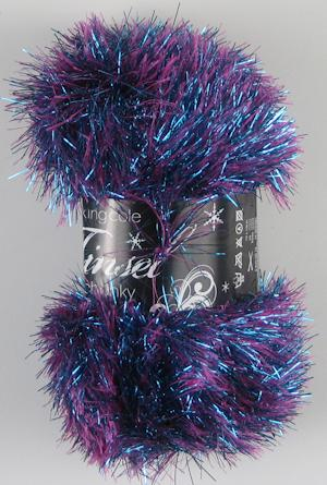 king-cole-tinsel-blue-kctinsel784