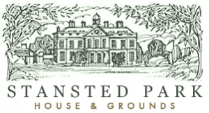 Logo Stansted Park