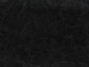 KIng Cole Embrace DK Black