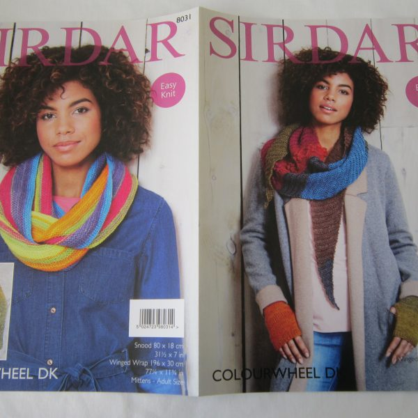 Sirdar Knitting Patterns Relatively Crafty